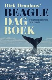 Beagledagboek