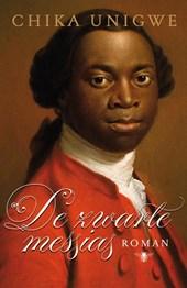 De zwarte Messias