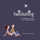 Twinkeling