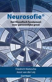 Neurosofie®