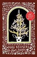 Het grote kerstverhalenboek | Meerdere auteurs (onze leukste sint- en kerstboeken)