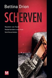 Scherven | Bettina Drion |