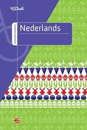 Van Dale pocketwoordenboek Nederlands