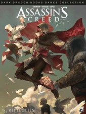 Assassin's Creed Reflecties