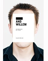 and Willem | W. Popelier |