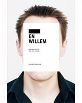 en Willem