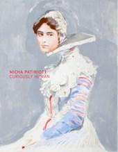 Micha Patiniott