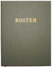 Andrei Roiter Bon Voyage
