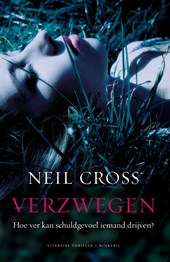 Verzwegen | Neil Cross |