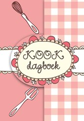 Kookdagboek