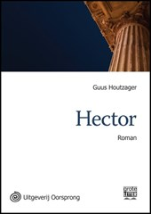 Hector - grote letter uitgave | Guus Houtzager |