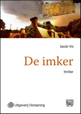 De imker | Jacob Vis |