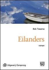 Eilanders - grote letter uitgave