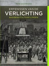 Erfenissen van de verlichting - Basisboek cultuurfilosofie