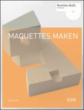 Maquettes maken