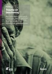 Trauma en beschaving