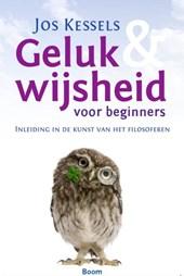 Geluk en wijsheid voor beginners