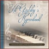 Uit Gadsby's hymnbook