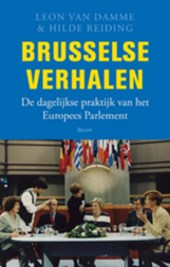 Brusselse verhalen