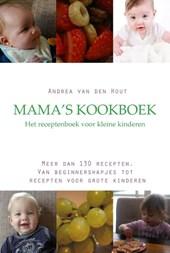 Mama's kookboek