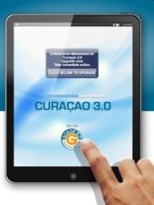 Curaçao 3.0