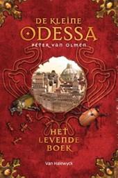 De kleine Odessa Het levende