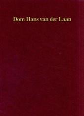 Dom Hans van der Laan