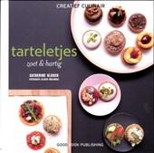 Creatief Culinair Tarteletjes