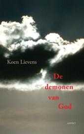 De demonen van God