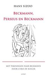 Beckmann, Perseus en Beckmann