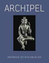 ARCHIPEL  (FR) (Europalia Indonesia)