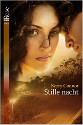Stille nacht | Kerry Connor |
