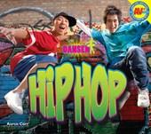 AV+ Hip-hop dansen