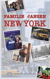 Familie Jansen goes New York