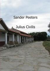 Julius Civilis