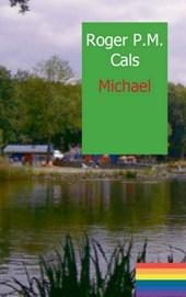Michael 2 kronieken van Graafhuizen