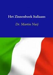 Het Zinnenboek Italiaans
