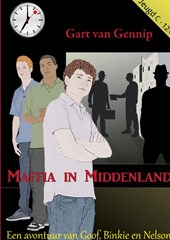Maffia in Middenland