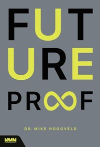 Futureproof | Mike Hoogveld |