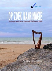 Op zoek naar magie