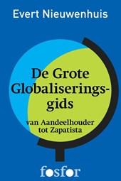 De grote Globaliseringsgids