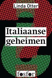 Italiaanse geheimen