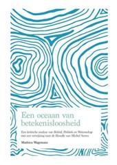 Een oceaan van betekenisloosheid