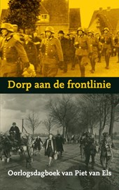 Dorp aan de frontlinie