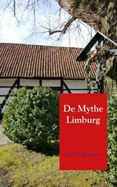De Mythe Limburg