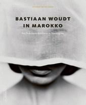 Bastiaan Woudt in Marokko - Nederlandse kunstenaar in Noord-Afrika