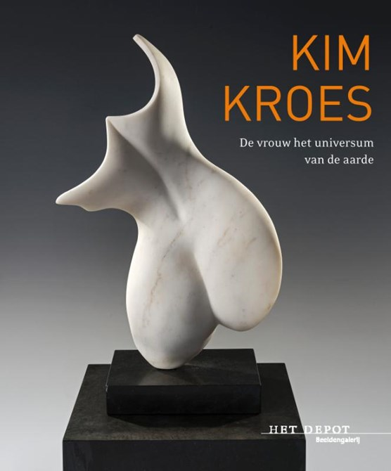 Kim Kroes