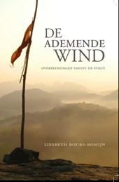 De ademende wind