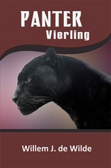 Panter Vierling | Willem J. De Wilde |