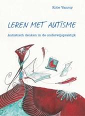 Leren met autisme